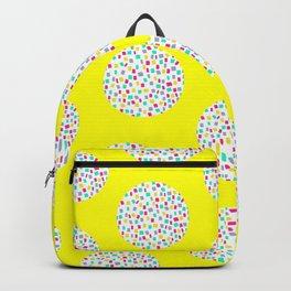 Sprinkles 05 Backpack
