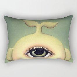 Sprout Rectangular Pillow