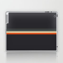 Meness Laptop & iPad Skin