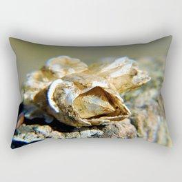 Barnacle  Rectangular Pillow