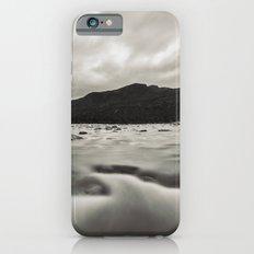 Lapoile Current Slim Case iPhone 6s