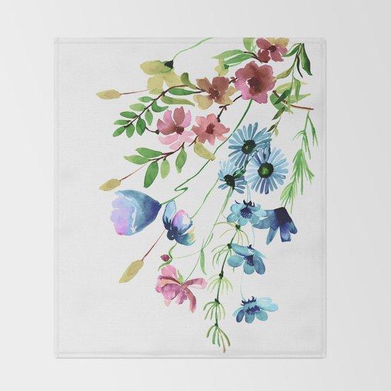 Springtime II by nadja1