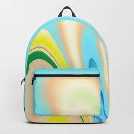 Sunny Morning Backpack