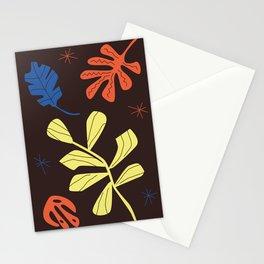 Palms & Co Stationery Cards
