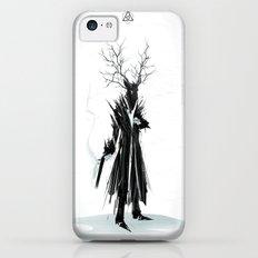 Walk Ten Paces Slim Case iPhone 5c