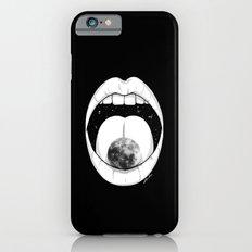 Sleeping Pill iPhone 6s Slim Case