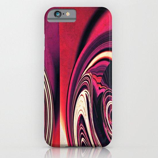 Just deco iPhone & iPod Case