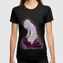 fuk u chlofell T-shirt