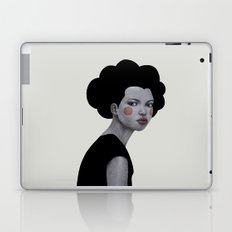 Cornelia Laptop & iPad Skin