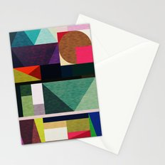Kaku Stationery Cards