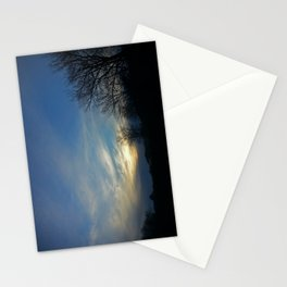 Skyview at Meadowview Stationery Cards