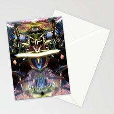 2011-09-30 11_24_56 Stationery Cards