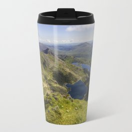 Snowdon Summit Travel Mug
