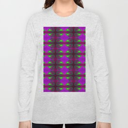 Great absorbing - the pattern ... Long Sleeve T-shirt