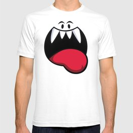 Happy Boo! T-shirt