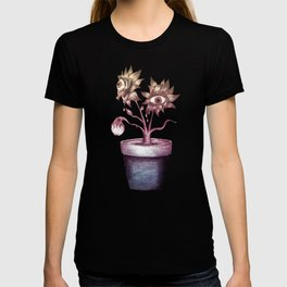 They See You... T-shirt