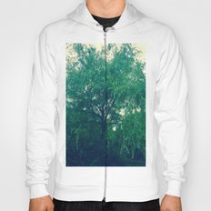 Chill Out Photography Hoody