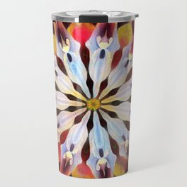 Candy Man Travel Mug