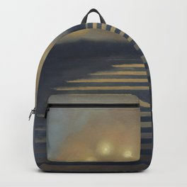 The Point Backpack
