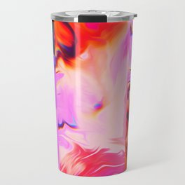 Otri Travel Mug