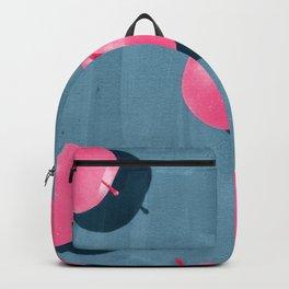 fruit 9 Backpack