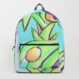 Bitchin Backpack