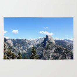 Yosemite 1 Rug