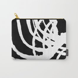 ups and downs Carry-All Pouch