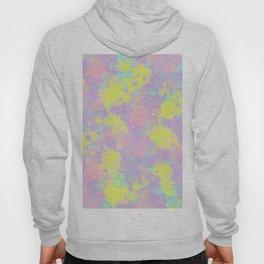 Somewhere #society6 #abstractart Hoody