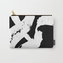 AND Carry-All Pouch