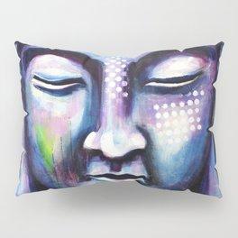 L'Éveil Pillow Sham