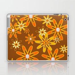 CRISPIN Laptop & iPad Skin