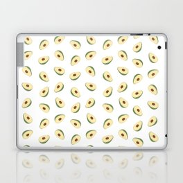 Avocado - Carmen line Laptop & iPad Skin
