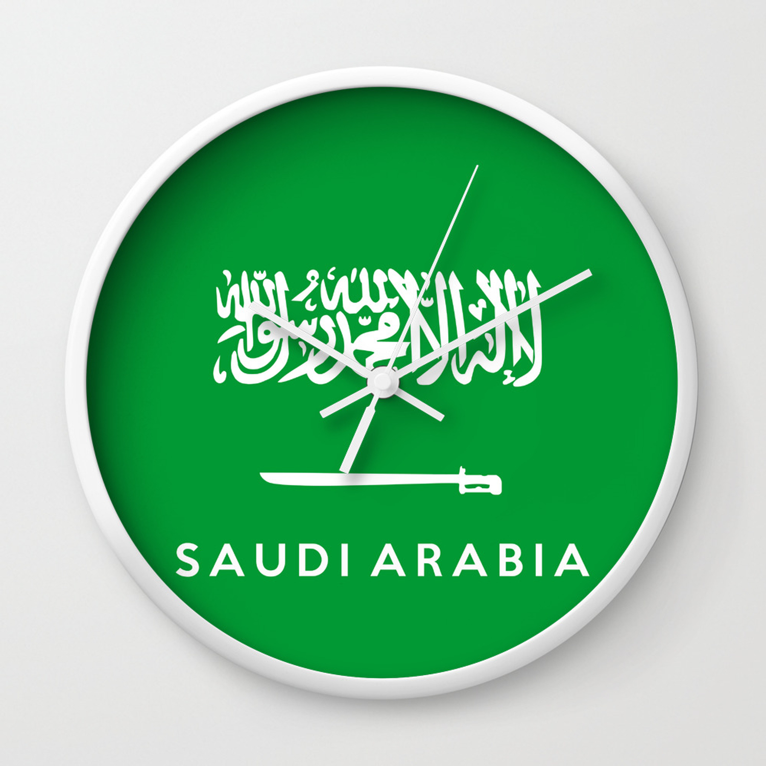 Image result for saudi arabia name