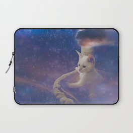 Off and Away Laptop Sleeve