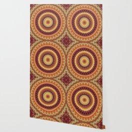 Mandala 270 Wallpaper