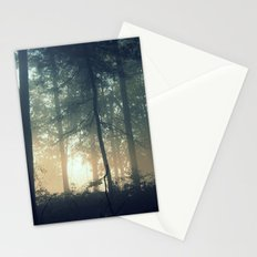 Find Serenity Stationery Cards