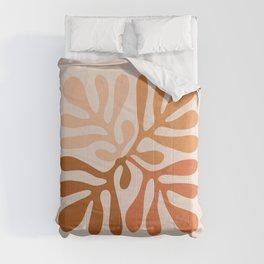 Exhibition poster Henri Matisse-Galerie Maeght-Paris 1934. Comforters
