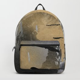 Composition 531 Backpack