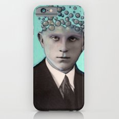 bubblehead iPhone 6s Slim Case