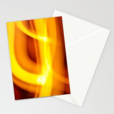 Faster Stationery Cards