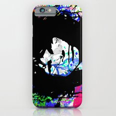 The Lizard King  iPhone 6s Slim Case