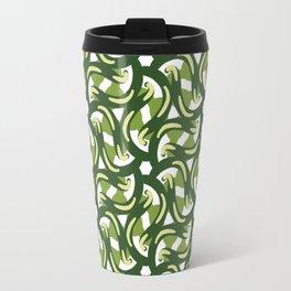 Amazing #001 Travel Mug