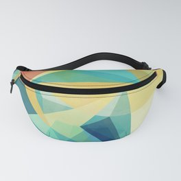 For all we know Fanny Pack