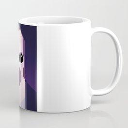 Kane & Lynch Coffee Mug