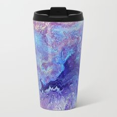 Blue Heaven Travel Mug