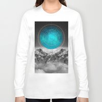 not all who wander Long Sleeve T-shirts featuring Not All Those Who Wander by soaring anchor designs