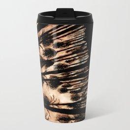 The Forest Travel Mug