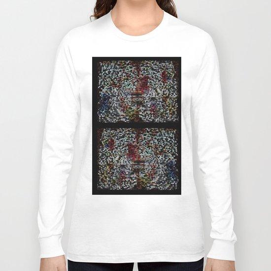 Abstrusion 2 Long Sleeve T-shirt