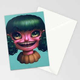 Charmaine Stationery Cards